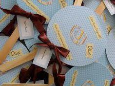 convites de chá de bebe de screbook - Pesquisa Google
