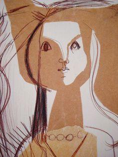 Pablo Picasso , 1881-1973