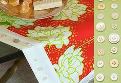 wonderful sewing techniques...I needed this site!