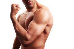 Your Perfect Muscle-Building Day-Visit our website at http://www.vikingfitnesscenters.com for a FREE TRIAL PASS