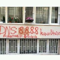 """Twitter / utku: """"Twitter is blocked in Turkey. On the..."""