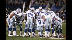 superbowls | Super Bowls past | kvue.com Austin
