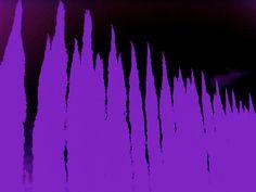 """""""Purple Magistree pt.2"""""""