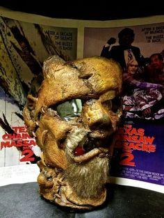The Best Texas Chainsaw Massacre Part 2