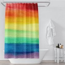 34+The Insider Secret on Kids' Bathroom Decor Unisex Uncovered - Decorszilla.com