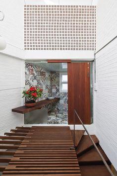 Casa a21 / a21 studio Casa a21 / a21 studio – Plataforma Arquitectura