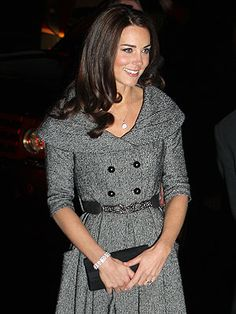 "The Duchess of Cambridge will join her grandmother-in-law, Queen Elizabeth, and her stepmother-in-law, Camilla, the Duchess of Cornwall, at an official engagement at Piccadilly's flagship Fortnum and Mason's store on March 1, as ""three royal ladies have tea,"" a royal source tells PEOPLE."
