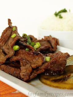 Hawaiian Beef Teriyaki dinner, beef teriyaki, teriyaki beef, hawaiian beef, hawaiian teriyaki, food, meat, yummi, recip