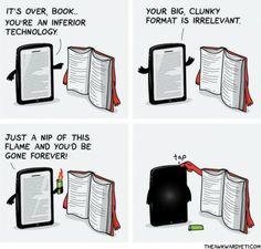 nerd, books, funni stuff, book rock, laugh, book worm, humor, bookworm, eread