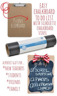 silhouette cameo projects | Whipperberry: Silhouette CAMEO GIVEAWAY & Vinyl Promotion | Projects