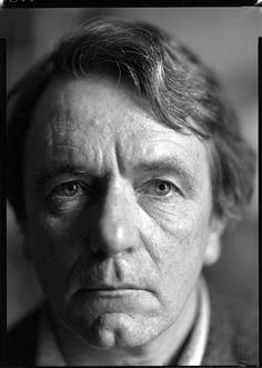 Jacques Rancière,( Philosophe français)    à Paris le, 10 mars 1995