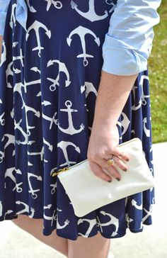 Julie Leah: A life  style blog   My Style: Celebrate the 4th with Stella  Dot (Look 1)