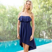 Take a look at the Laundry by Shelli Segal event on #zulily today!