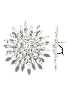 atelier versace fine jewellery aw13-14