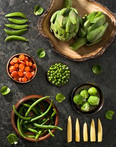 veggies. #Food #Recipe #Yummy #Meals #Dinner #Chef #Cook #Bake #Culinary