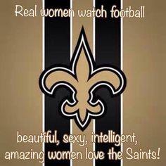 New Orleans Saints new orlean saints, boyz geaux, saint footbal, new orleans saints, saint girl, saints football, nola born, dat nation, geaux boyz