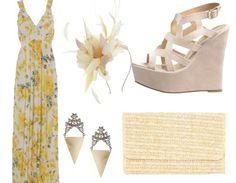 maxi dresses, cloth, dress fashion, ax pari, alist fashion, closet, stylegraph dress, wear, floral dresses