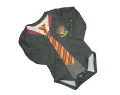 baby harry potter onesie, - My friends, if you want to be my favorite guest should I ever have a baby shower I highly recommend buying this. You will instantly become godmother to the child, as you clearly sorted out your priorities.