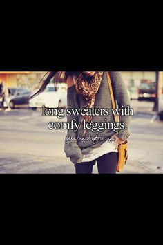 Just Girly Things Quotes on Pinterest | Forever 21 Clothes Girl Things and Floral Bedding