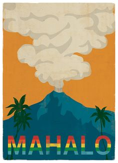 thank you for everything, hawaii