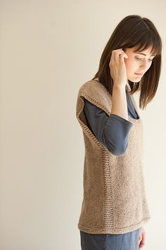 Ravelry: Sandy pattern by Hannah Fettig