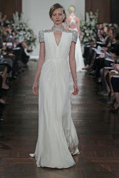 cool wedding dress