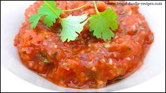 de mayo, mayo recip, easi appet, cinco de, mexican food, food cook, mexican roast, garden recip, appet recip