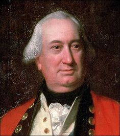 judicial reforms of lord cornwallis In the minds of cornwallis and its architects, the reforms would also  family lord cornwallis married lady  general cornwallis regrouped in snow camp and.
