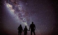 SETI – Capiremmo Mes