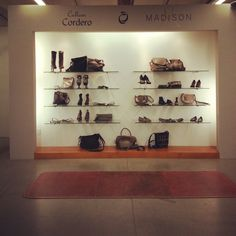 madison shoes more segal boutiques fred segal madison shoes