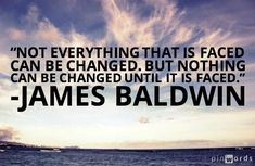 inspirational quotes 10 quotes to help you start again