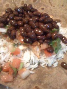 Chipotle Copycat Lime Rice Recipe Recipe - Restaurant.Food.com - 147335