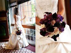 Weddings - Atlanta Wedding Photographer, N'neka Scruggs