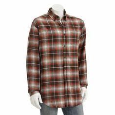 Harley By Djeffers On Pinterest Casual Shirts Men 39 S