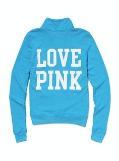 I want this =) Victoria Secret Pink!
