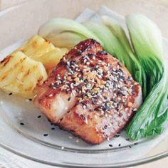 0511_grilled-sesame-flavored-fish-fillet-_fbox