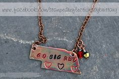 hand-stamped-state-necklace-state