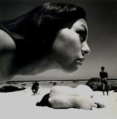 galleries, beaches, artists, kishin shinoyama, inspiration, yasuhiro ishimoto, bw photographi, carousels, births