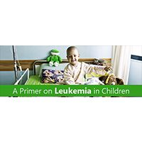 A Primer on Leukemia
