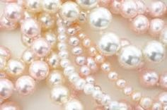Pearls By Blush♡