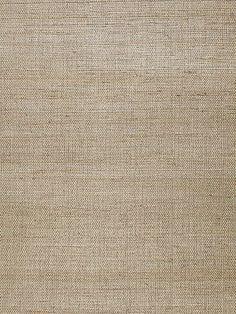 DecoratorsBest - Detail1 - Sch 5000761 - Suwon Sisal - Champagne - Wallpaper - - DecoratorsBest