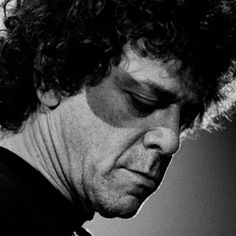 Lou Reed: 20 Essential Tracks | Music News | Rolling Stone