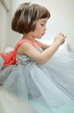 Angel Style