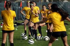 After #concussion, girls recover faster than boys #neuroskills