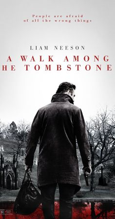 A Walk Among the Tombstones (2014) photos, including production stills, premiere photos and other event photos, publicity photos, behind-the-scenes, and more.