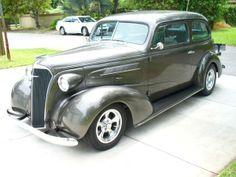 Cars For Sale Taunton Ma Craigslist