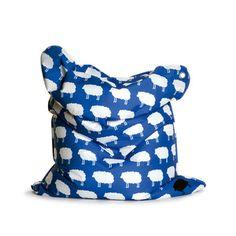 Mini Fashion Bag Happy Sheep
