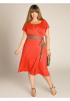 Plus Size Clothing f