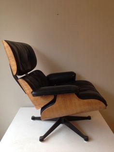 Marktplaatshelper moderne meubels contemporary furniture on pintere - Eames eames stoel ...