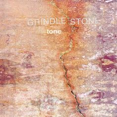 "GRINDLESTONE began in 1999 with musicians Douglas Erickson (Zesty Enterprise) and Don Falcone (Spirits Burning).  Their first single released was on Margen: Music From The Edge Vol. 4 with fellow artists: Steve Roach, Absolute Zero, Vidna Obmana. Deep & evolving work. Very dreamlike. Discography: ""one"" (2008) and ""tone"" (2011)."